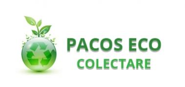 Colectare deseuri-acumulatori Comarnic