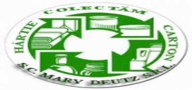 Colectare deseuri-hartie-si-carton Bucuresti Sector 3