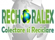 Colectare Deseuri Electrice Si Electronice Faget