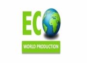 Colectare Deseuri Electrice Si Electronice Targu Bujor