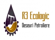Colectare Deseuri Petroliere Tulcea