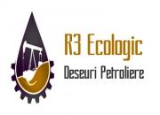 Colectare Deseuri Petroliere Isaccea