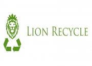Colectare Deseuri Plastic Bucuresti Sector 1