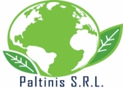 Colectare Deseuri Plastic Campulung Moldovenesc