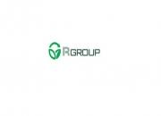 Colectare Deseuri Plastic Ineu