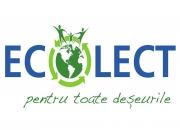 Colectare Deseuri Plastic Lugoj