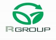 Colectare Deseuri Plastic Chisineu Cris