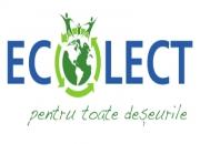 Colectare Deseuri Textile Curtici