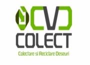 Colectare Deseuri Veterinare Calarasi