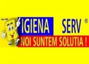 Colectare Deseuri Veterinare Timisoara