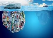 4 Modalitati Simple Pentru Reducerea Deseurilor Dinplastic