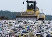Cantitatea Deseurilor Din Plastic Este In Continua Crestere