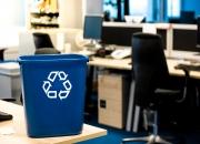 Cum Facem Un Plan De Reciclare La Birou