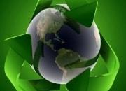 Deseurile Si Importanta Reciclarii Acestora