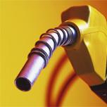 Deseuri Petroliere